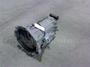 Кпп автоматическая на Nissan Skyline CKV36 VQ37VHR