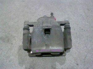 Суппорт на Toyota Ractis NCP125 1NZFE