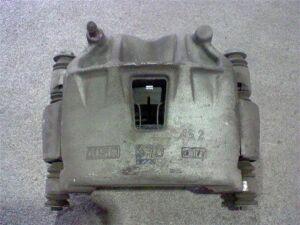 Суппорт на Toyota Dyna XZU308 N04CUE