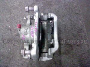Суппорт на Mazda Atenza GJ2FP SHVPTR