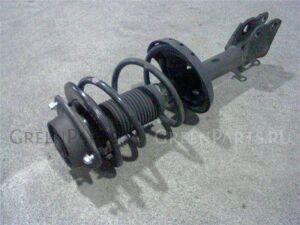 Стойка амортизатора на Subaru Legacy BM9 EJ255JBAM