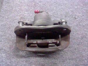 Суппорт на Toyota Estima ACR50W 2AZFE