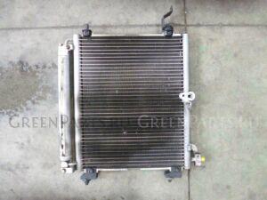 Радиатор кондиционера на MMC;MITSUBISHI Toppo BJ H47A 3G83