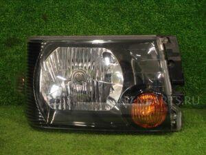 Фара на Nissan Clipper U72V 3G83 P5701