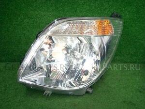 Фара на Suzuki Palette MK21S K6AT 100-59174
