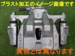 Суппорт на Honda STEP WAGON RF2 B20B