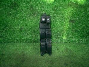 Блок упр-я стеклоподъемниками на Toyota FANCARGO NCP25 1NZ-FE