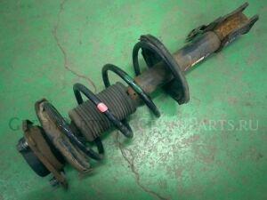 Стойка амортизатора на Toyota Carina AT211 7A-FE