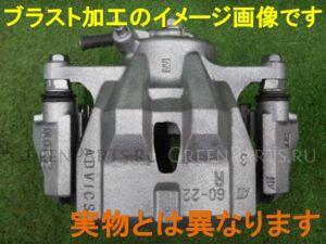 Суппорт на Honda Elysion RR1 K24A-611