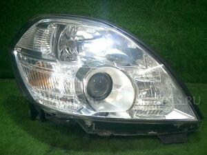Фара на Nissan Teana J31 VQ23DE 100-63484