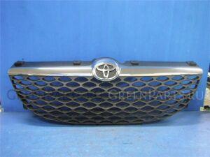 Решетка радиатора на Toyota Duet M110A EJVE