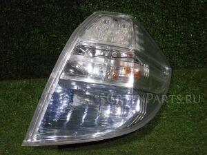 Стоп на Honda Fit GP1 LDA-MF6 P9883