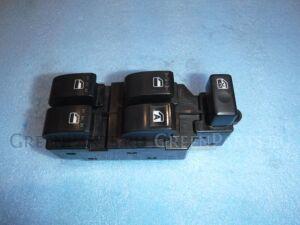 Блок упр-я стеклоподъемниками на Toyota Passo KGC15 1KR-FE