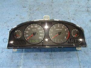 Спидометр на Nissan Sunny FNB15 QG15DE