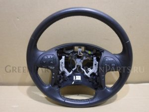 Руль на Toyota Premio ZRT265 2ZR-FE