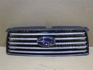 Решетка радиатора на Subaru Forester SG5 EJ203HPPA
