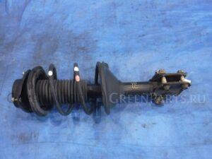 Стойка амортизатора на Subaru Impreza GG2 EJ152DX4AE