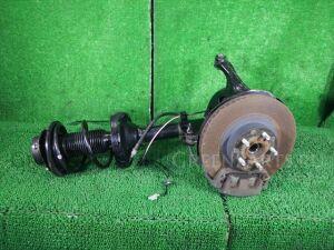 Стойка амортизатора на Subaru Legacy BM9 EJ25-E