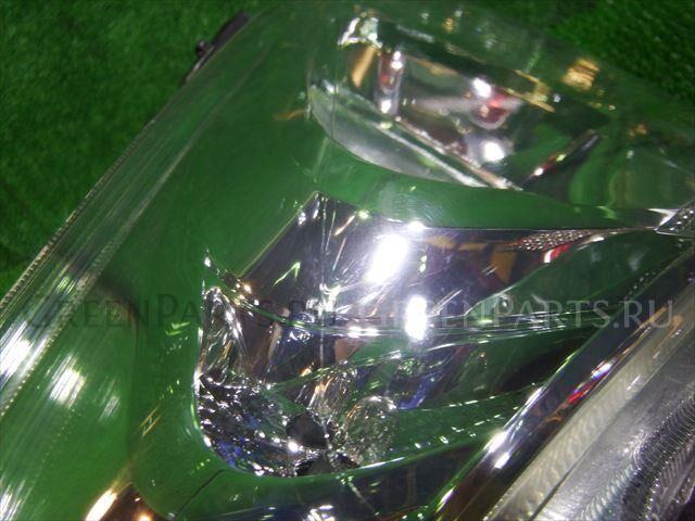 Фара на Suzuki Wagon R MH34S R06A-DE 100-59269