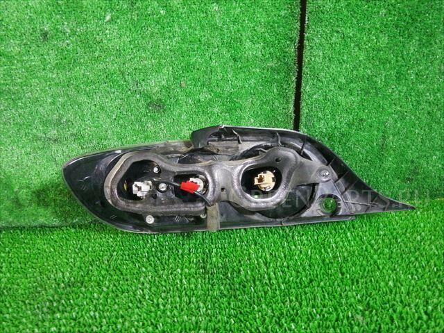 Стоп на Mazda Rx-8 SE3P 13B-MSP 220-61009