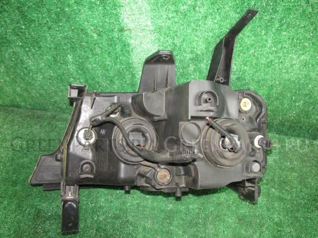 Фара на Honda STEP WAGON RF3 K20A P3590
