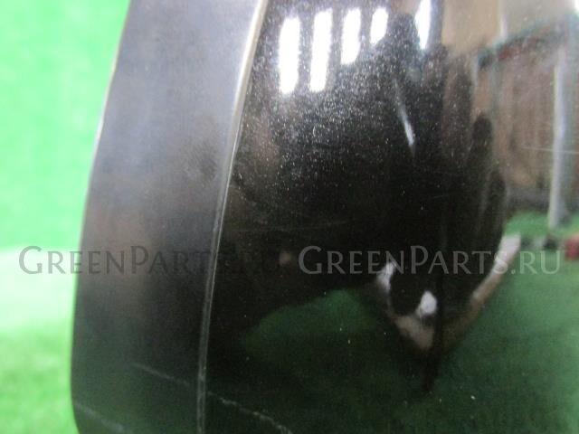 Зеркало двери боковой на Toyota Porte NNP11 1NZ-FE