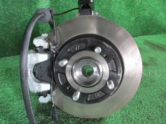 Стойка амортизатора на Nissan DAYZ ROOX B21A 3B20