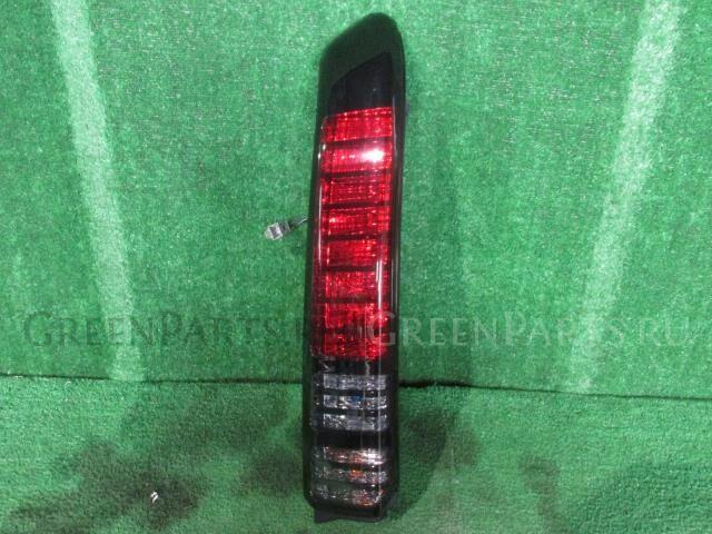 Стоп на Honda Vamos HM1 E07ZT 220-22816