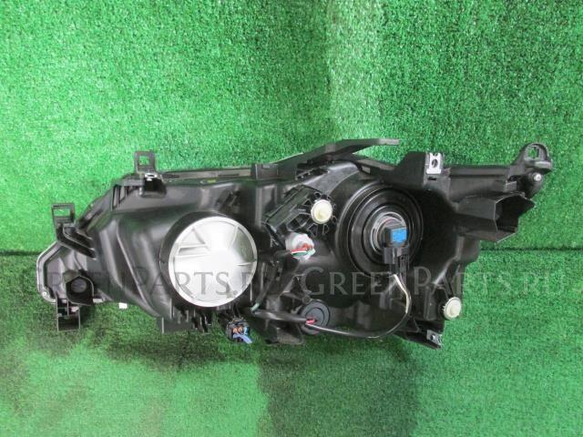 Фара на Nissan Serena HC27 HR12DE 100-23719