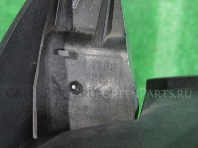 Фара на Nissan Cube BZ11 CR14DE