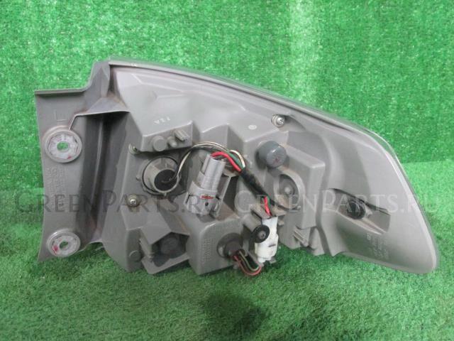 Стоп на Subaru Impreza GH2 EL154 220-20024