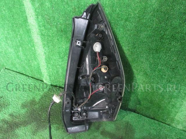 Стоп на Mazda Premacy CREW LF-VE P7368