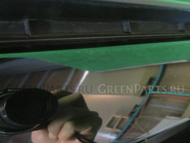 Решетка радиатора на MMC;MITSUBISHI Ek Wagon H82W 3G83