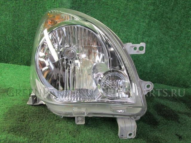 Фара на Daihatsu MIRROR L275V KF-VE 100-51870