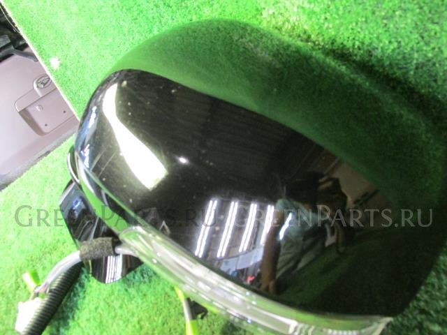 Зеркало двери боковой на Toyota Crown Majesta URS206 1UR-FSE