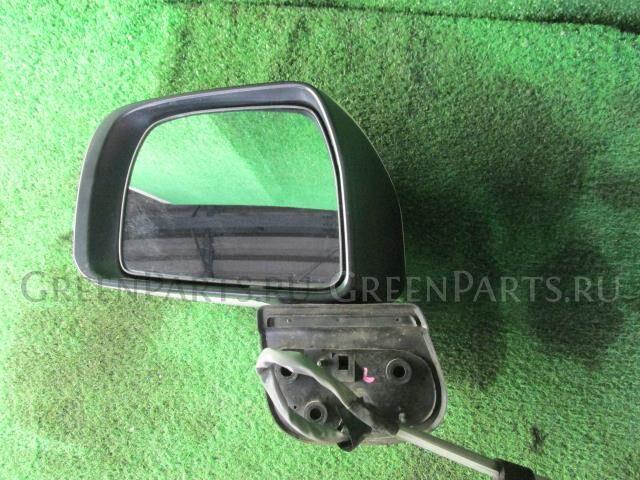 Зеркало двери боковой на Daihatsu Move L175S KF-VE
