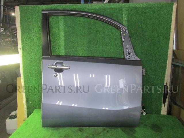 Дверь боковая на Daihatsu Tanto Exe L455S KF-VE