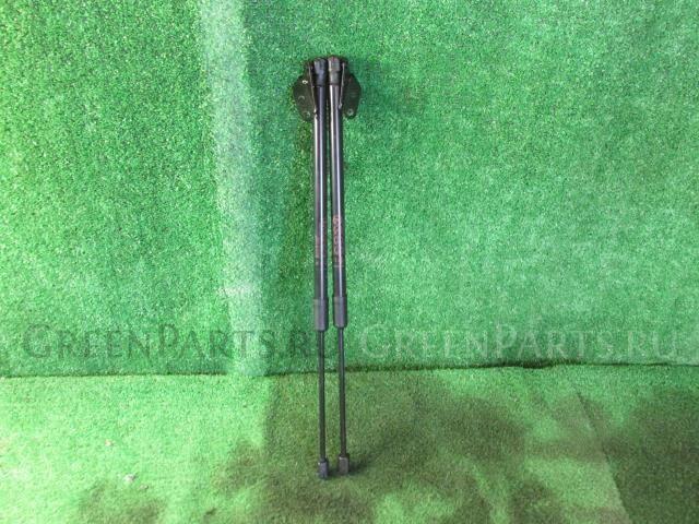 Амортизатор двери на Nissan Leaf ZE1 EM57