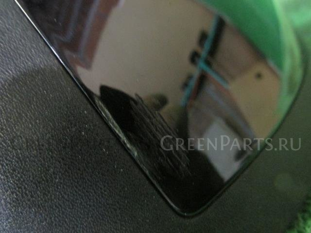 Зеркало двери боковой на Nissan Note E12 HR12DE