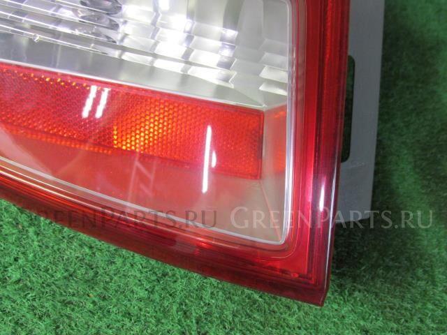 Стоп на Toyota Ractis SCP100 2SZ-FE 52-159