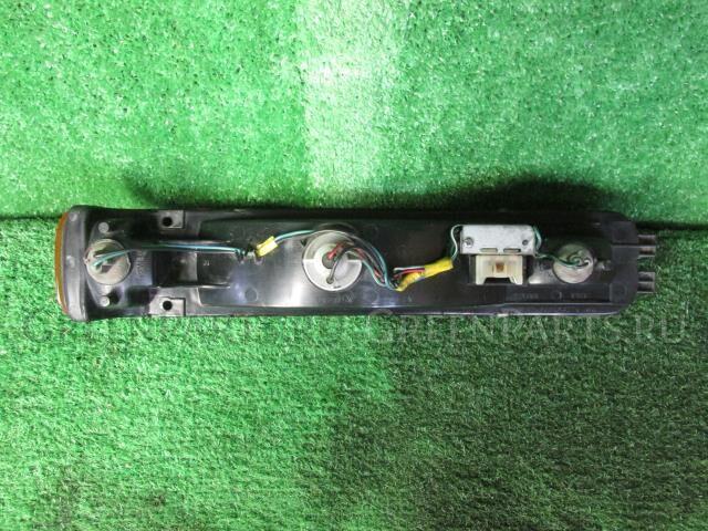 Стоп на Honda Acty HH6 E07Z 043-8377