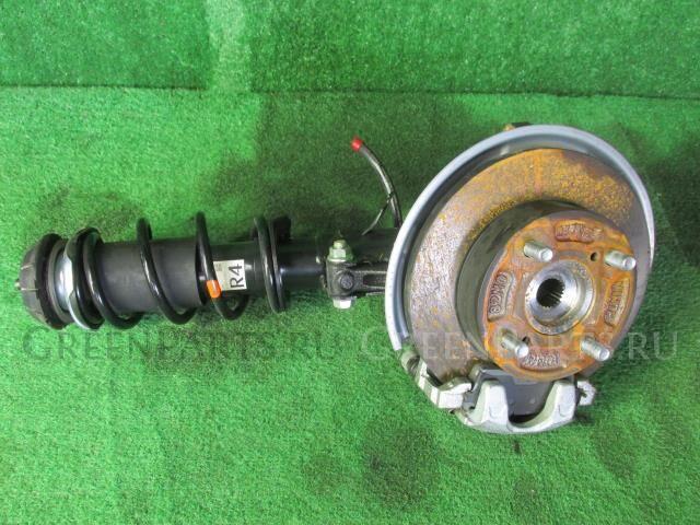 Стойка амортизатора на Nissan NT 100 Clipper DR16T R06A