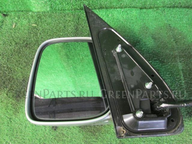 Зеркало двери боковой на Daihatsu HIJET ATRE S320G EF-DET