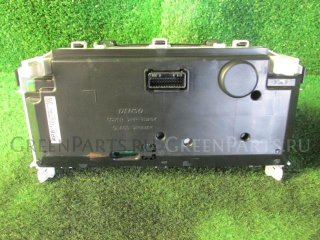 Спидометр на Suzuki Alto HA36S R06A