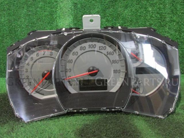 Спидометр на Nissan Murano TNZ51 QR25DE