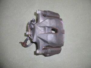 Суппорт на Toyota Blade AZE156H 2AZ-FE