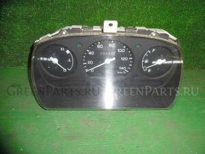 Спидометр на Daihatsu Hijet S210P EF-SE