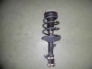 Стойка амортизатора на Toyota MARK II QUORIS SXV25W 5S-FE
