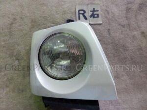 Фара на Suzuki Wagon R MC22S K6A 100-32076