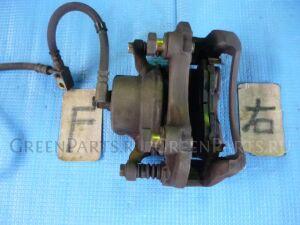 Суппорт на Nissan Primera TP12 QR20DE